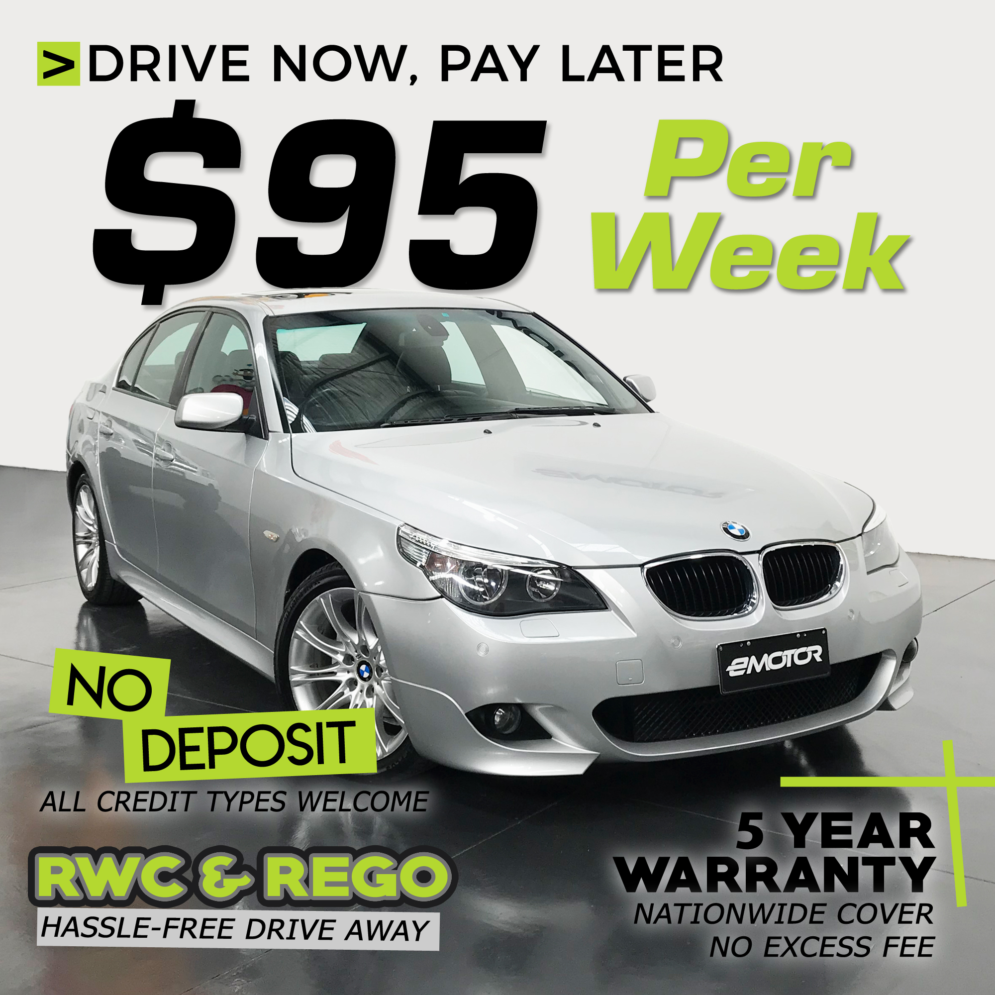 listings kentmere as warranty auto start stop new throughout m bmw sports company sport hatch motor series