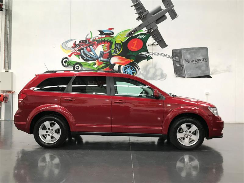 2010 Dodge Journey For Sale Emotor Stock Used Cars